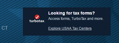 Turbotax Military Discount