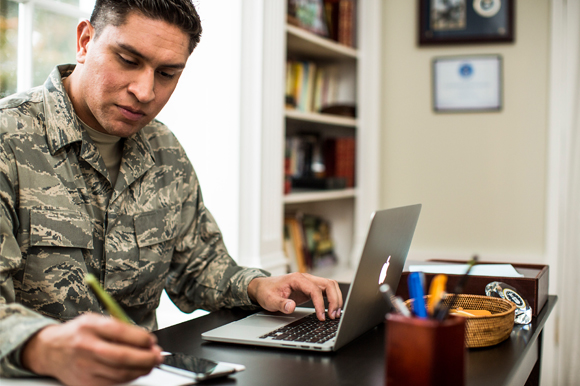 INSIGHT: New Law May Save Money for New USAA Life ...