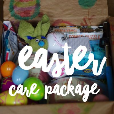 USAA-Member-Community-Easter-Care-Package1small.jpg