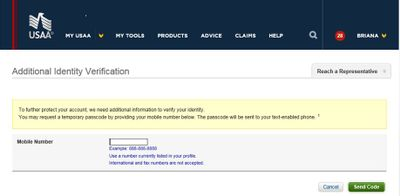 USAA-Member-Community-Official-Check-How-To-Verification-Part1.JPG
