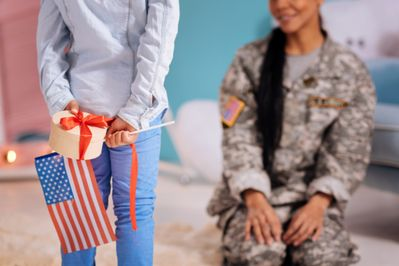 USAA-Member-Community-Mothers-Day-Care-Package-Ideas-small.jpg