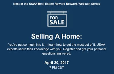USAA-Member-Community-Real-Estate-Webcast-Selling-A-Home.JPG
