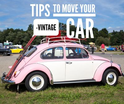 USAA_Member-Community-Tips-Moving-Vintage-Car-small.jpg