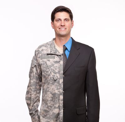 USAA-Member-Community-Teach-Your-Boss-About-Military-small.jpg