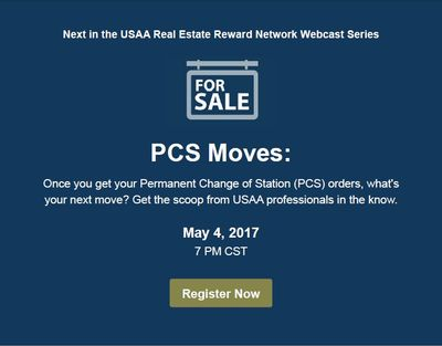 USAA-Member-Community-Real-Estate-Webcast-PCS.JPG