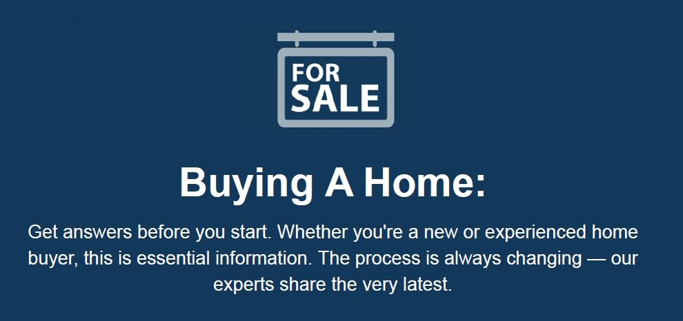 USAA-Member-Community-Real-Estate-Webcast-Buying-A-Home.JPG