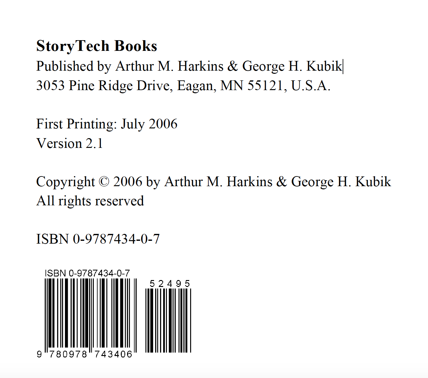SToryTech Books 2017-01-21 at 11.55.01 PM.png