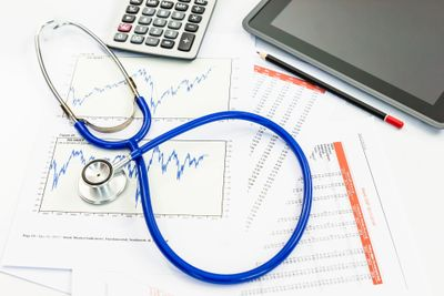 Steps for an Annual Financial Check Up