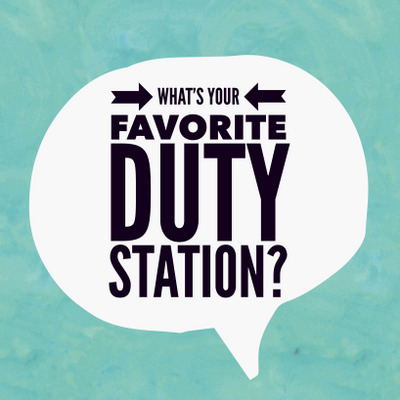 USAA-Member-Community-Whats-Your-Favorite-Duty-Station-Discussion.png