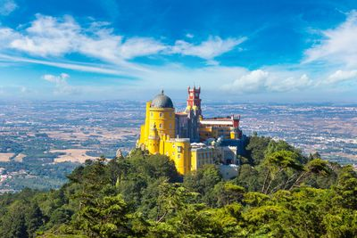 USAA-Member-Community-Pena National-Palace-small.jpg