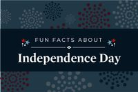 USAA_July4_infographic_thumbnail new.jpg