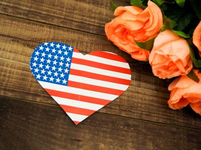 USAA-Member-Community-Independence-Day-Overseas.jpg