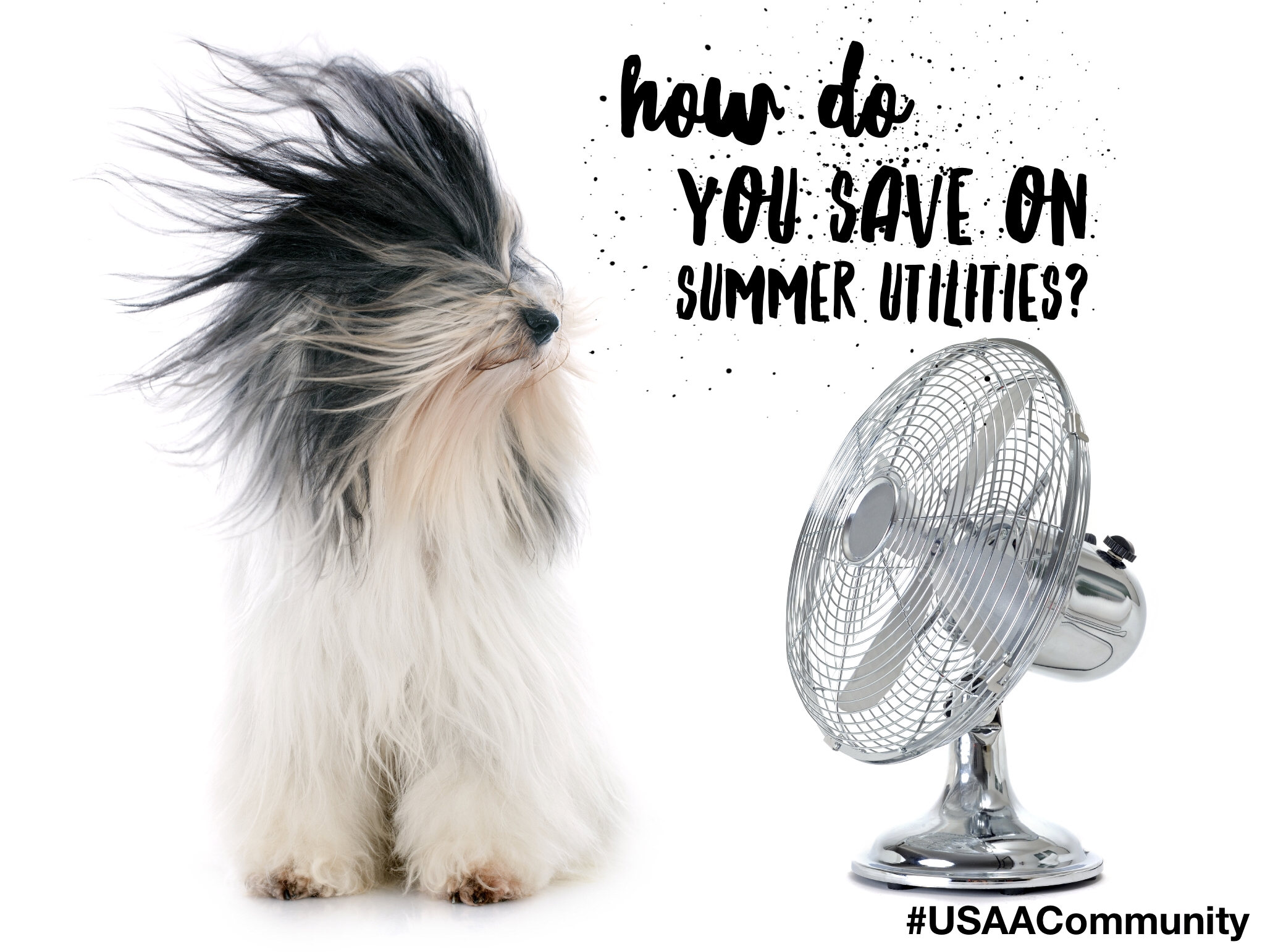 USAA-Member-Community-Summmer-Utility-Bill.PNG