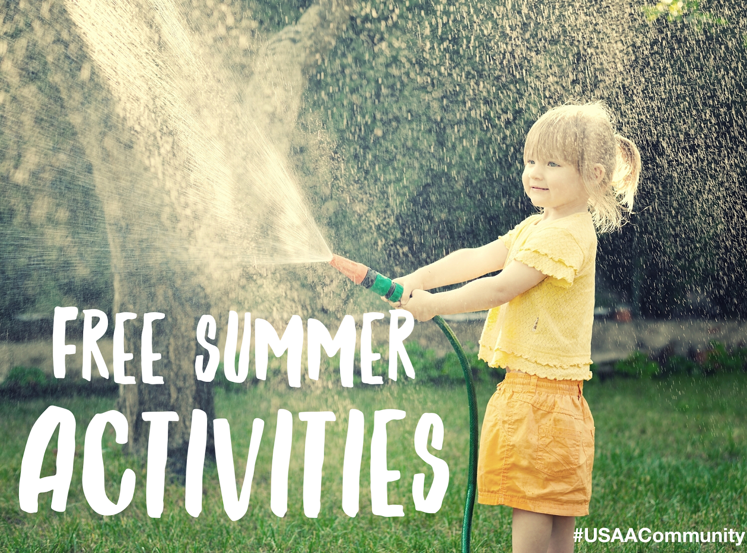 USAA-Member-Community-Free-Summer-Activities-small.png