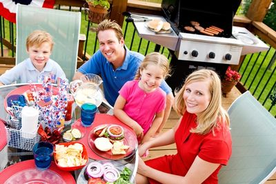 5 Summer Safety Reminders for Parents USAA Member Community