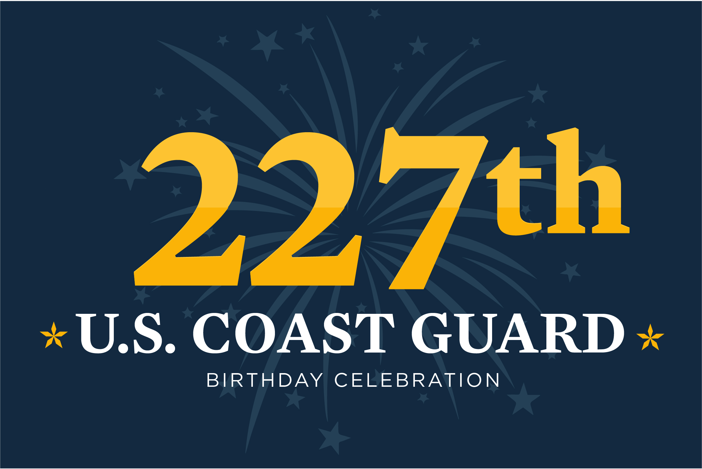 Do You Know What Alexander Hamilton And The Coast Guard Have Inmon?  Check Out Thisgraphic Depicting Great Moments In Coast Guard History,  As Usaa