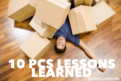 USAA-Community-10-PCS-Lessons-Learnedsmaller.png