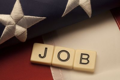 Five Opportunities in Government Employment for Military Veterans - USAA Member Community