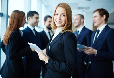 6 Networking Tips for a Job Change or New Opportunities Overseas - USAA Member Community