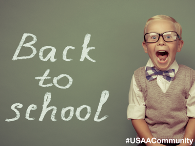 USAA-Member-Community-Back-To-School-Routine-small.png