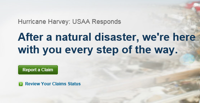 USAA-Member-Community-Harvey-Support.png