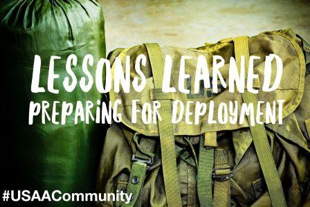 USAA-Member-Community-Pre-Deployment-Lessons-Learnedsmall.jpg