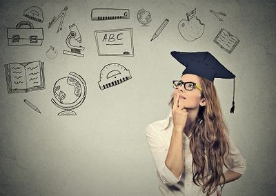 4 Tips for Back to College Balance - USAA Member Community