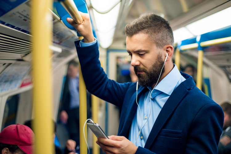 5 Ways to Maximize Your Commute _ USAA Member Community