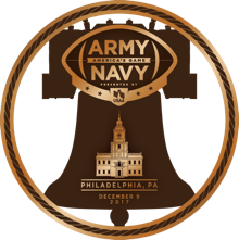 Army Navy Community Challenge - Sample Digital Army Navy Badge _ USAA Community