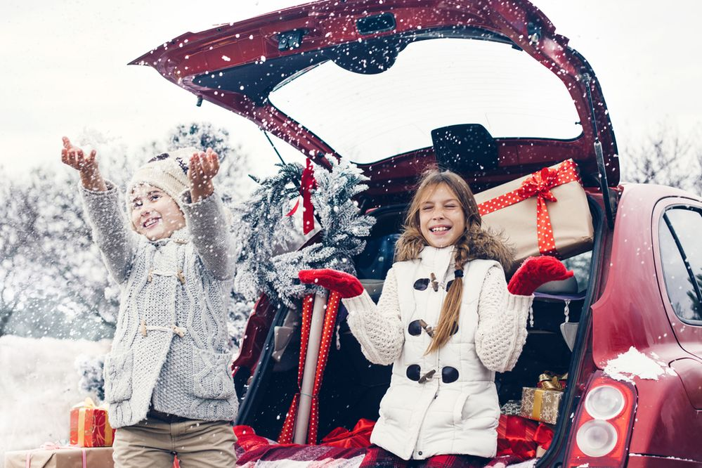 Should You Travel This Holiday Season_ - USAA Member Community