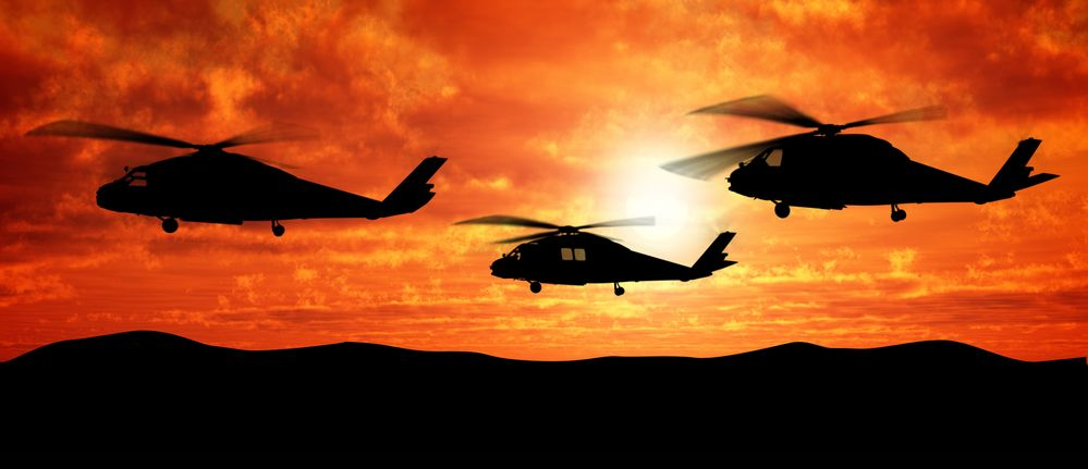 USAA-Community-Business-Lessons-From-Military-Mission-Black-Hawks.jpg