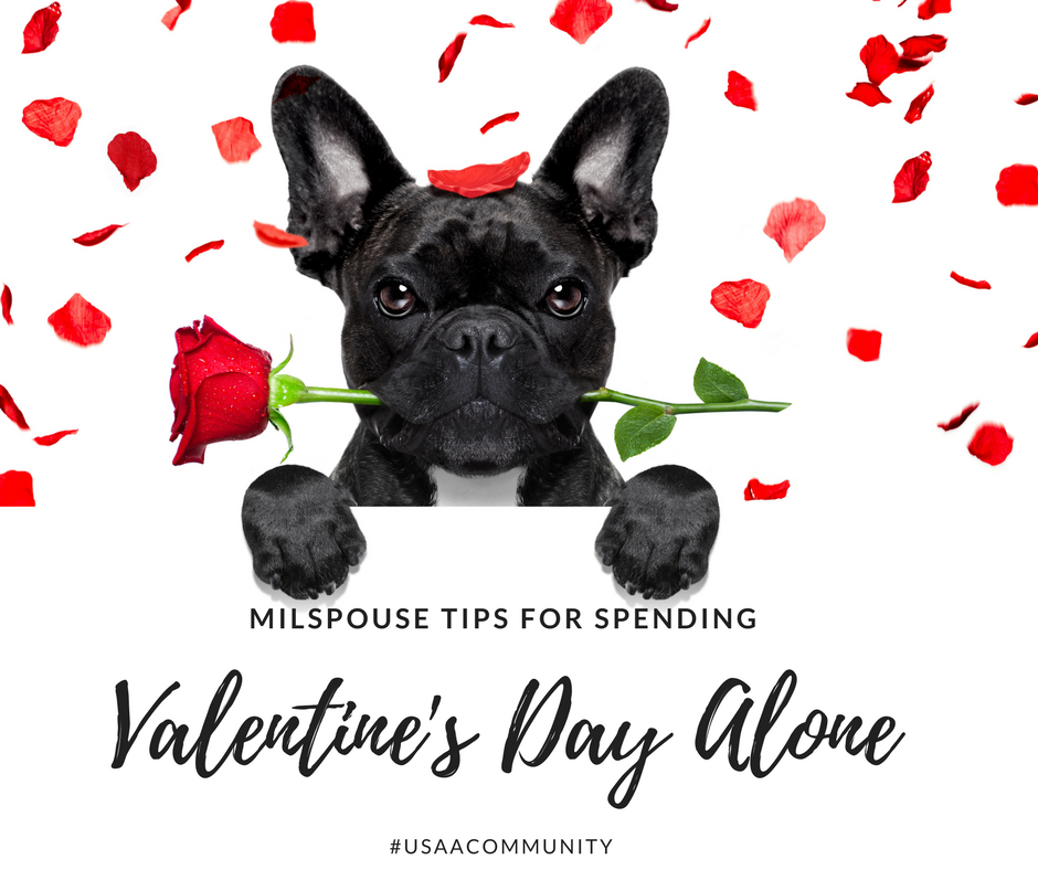 USAA Member Community Valentine's Day Alone FB.png