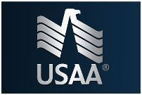 USAA Offers No-Interest Payroll Advance Loan to Eligible Members