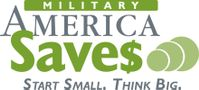 Military Saves Week: Live the Pledge