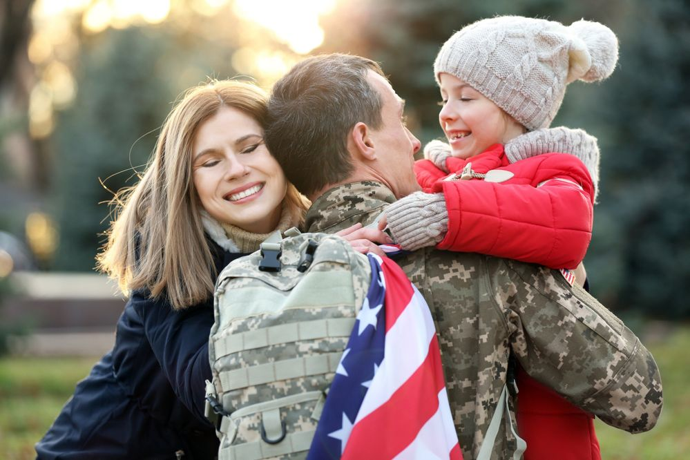 5 Financial Reasons to Consider Continued Service in the Reserve or Guard