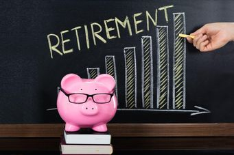How the New Tax Law Affects Retirement Savings Strategies