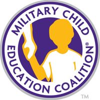 military child coalition.jpg