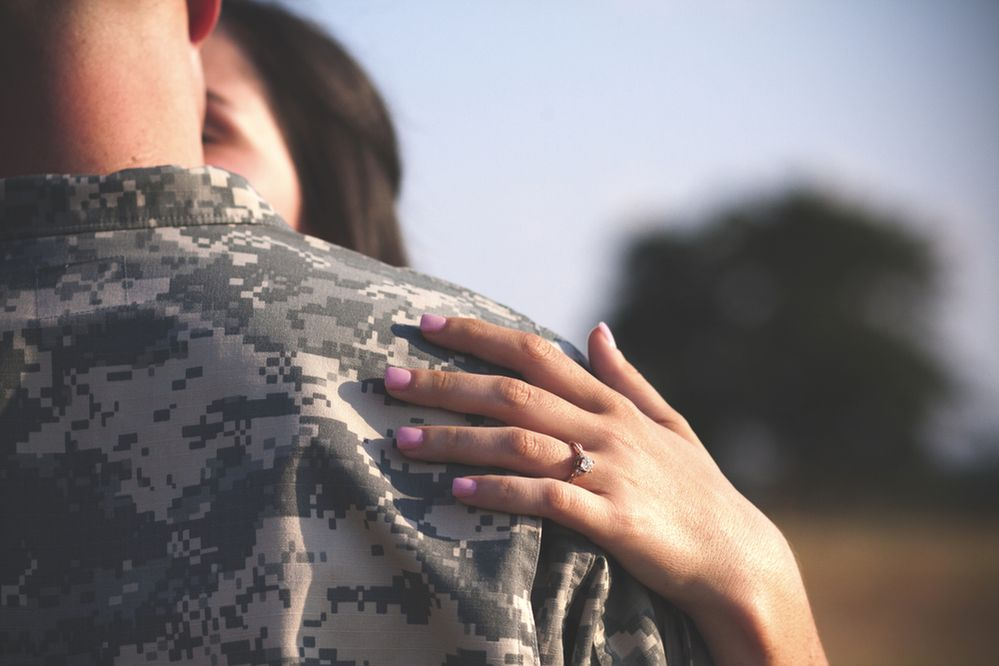 Strengthen Your Military Marriage with a Marriage Retreat - USAA Community.jpg