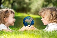 What Are Some Ways to Help This Earth Day - USAA Community.jpg