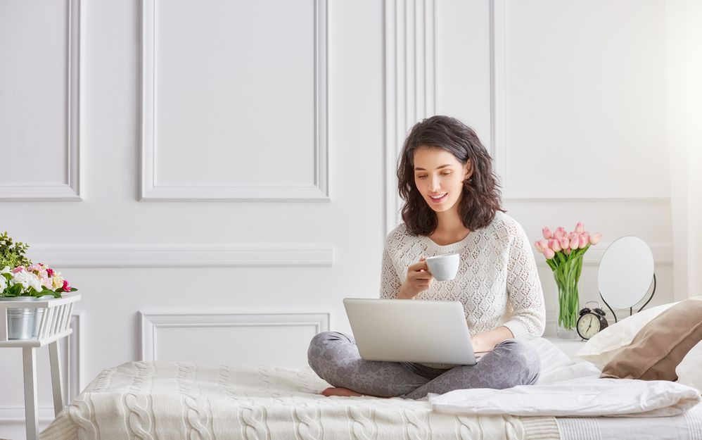 Simplify Your Life and Help Save the Earth with Documents Online - USAA Community.jpg