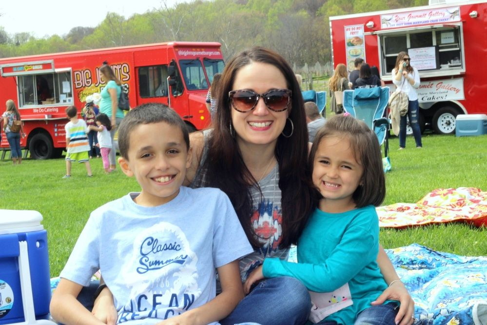 3 Lessons From My Military Children - USAA Community.jpg