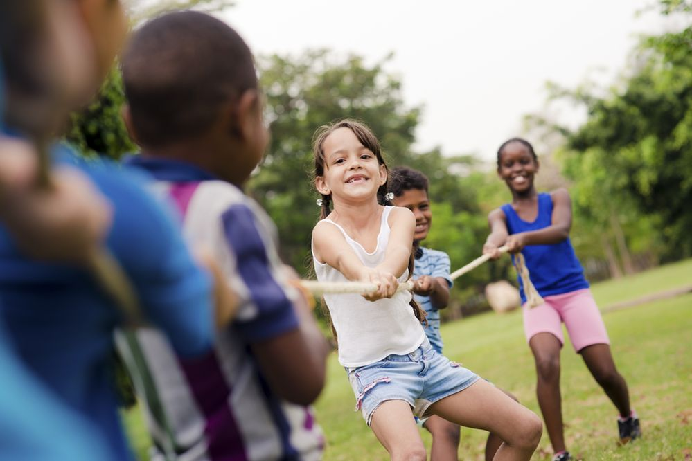 Summer Camps for Military Kids - USAA Community.jpg