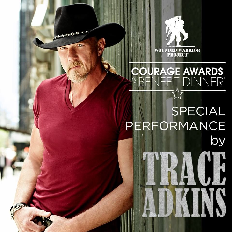 Wounded-Warrior-Project-Courage-Awards-Benefit-Dinner-Trace-Adkins1.jpg