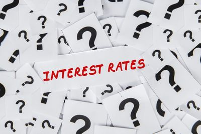 It's Prime Time to Review Your Interest Rates