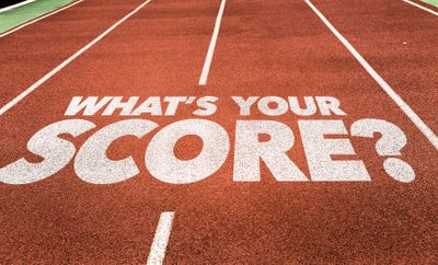 The Truth about Credit Scores – Part II