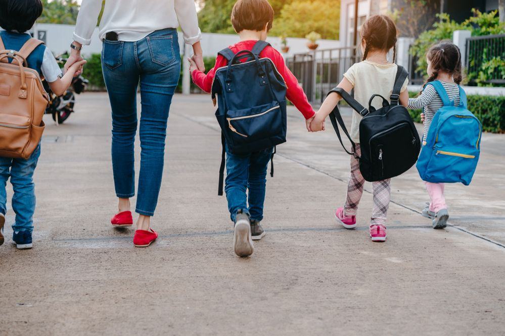 5 Ways to Save on Back to School Shopping - USAA Community.jpg