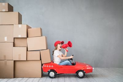 How did you manage a short notice move - USAA Community.jpg
