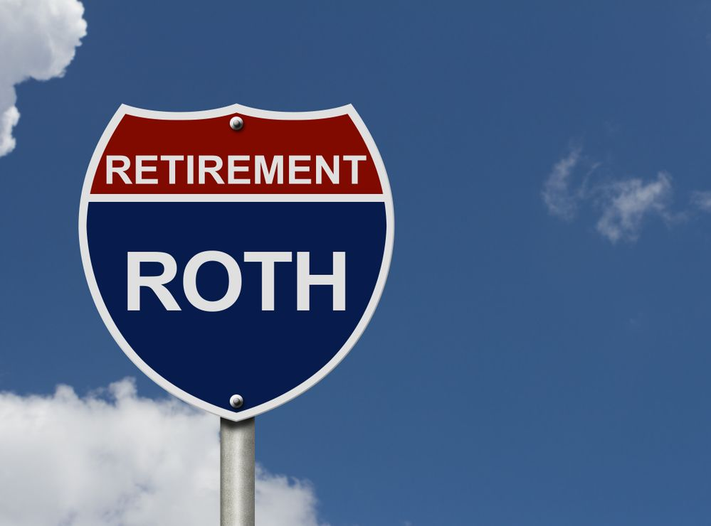 USAA Community Roth or TSP Retirement.jpg