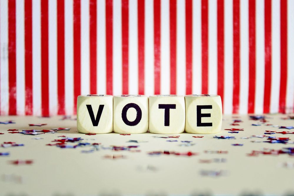 USAA Community How to Vote Absentee Ballot.jpg