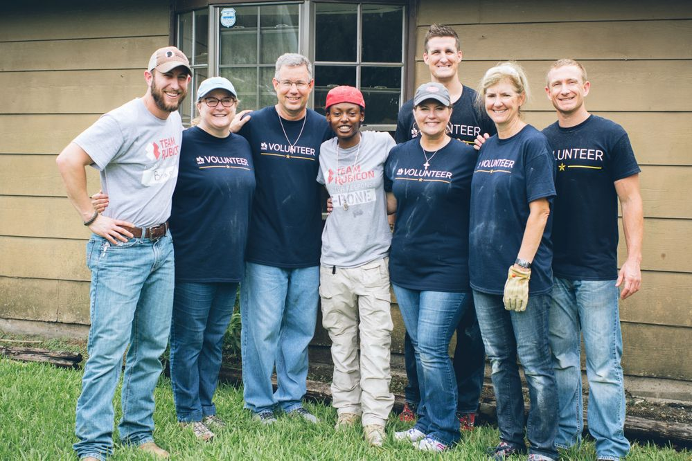 USAA Community Hurricane Florence Relief Efforts.jpg